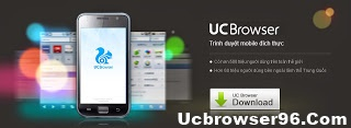 uc browser 10, tải ung dung uc browser 10.0