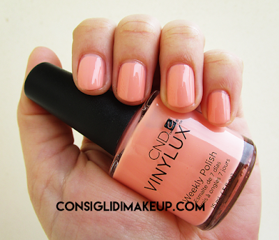 swatch smalto salmon run 181 cnd vinylux