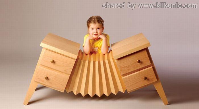 http://1.bp.blogspot.com/-rc2dePVv2gs/TW-tVGd_5II/AAAAAAAAPuk/Fvu4zpHC_HI/s1600/line_designs_01.jpg