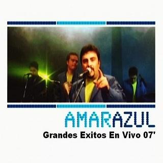 en vivo 2007