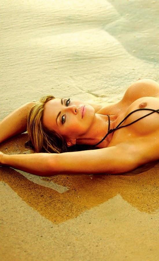 Playboy Janeiro - Foto 15