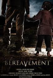 Ver Bereavement (2010) Online