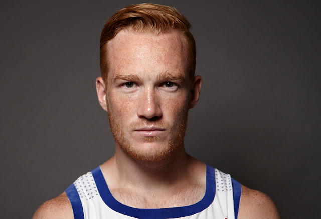 greg+rutherford+culo