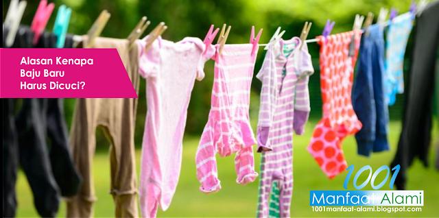 Kenapa Baju Baru harus dicuci.png