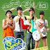 Download Film Suckseed Subtitle Indonesia