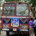 Rajapaksa Abandons Speech in Dambulla ( Video)