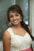 Tejaswi Glam photos-thumbnail-18