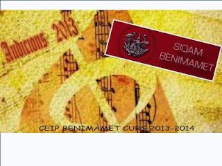 http://musicabenimamet.wix.com/audicions-2013