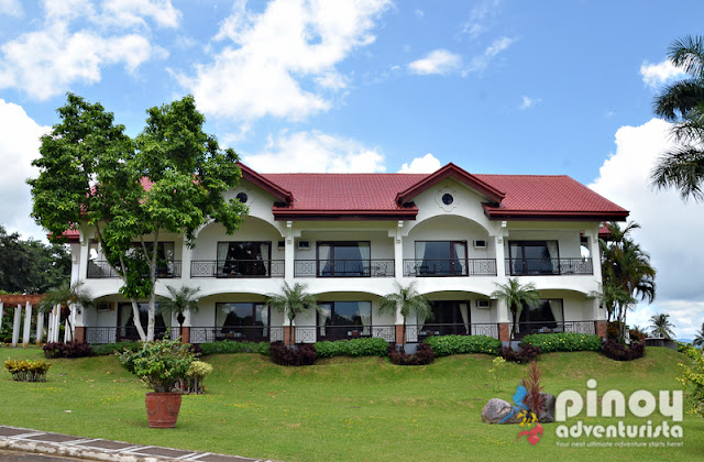Graceland Estates and Country Club Tayabas Quezon