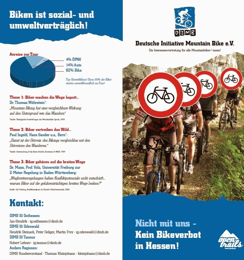 http://dimb.de/images/stories/pdf/anlagen/Hessen2012/dimb_hefog_fly_2.aufl.pdf