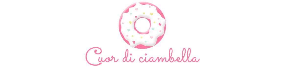 Cuor di Ciambella
