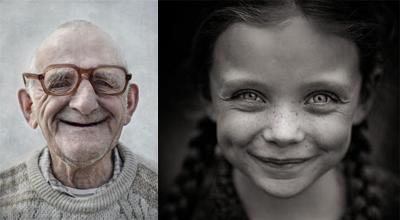 http://raierinrose.blogspot.com.au/2015/02/people-portraits-photography-rairambles.html