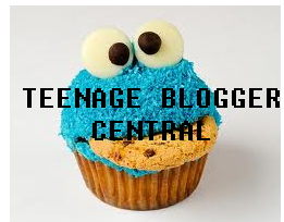Teenage Blogger Central