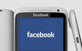 gambar telefon pintar, facebook, pengeluar, bakar, internet mudah alih, jurutera mahir, apple, htc taiwan, buffy, mark zuckerberg, pengguna