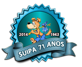 http://www.suipa.org.br/