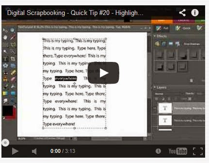 http://1.bp.blogspot.com/-rcF9LHGQdIQ/U80xtNqYS3I/AAAAAAAAirE/lgHn93VyzMo/s1600/highlighting+text+tutorial.JPG