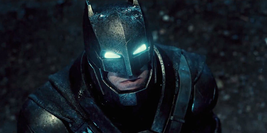 Batman-V-Superman-Armored-Batsuit-Costume-Comic-Con%2B%25E6%258B%25B7%25E8%25B2%259D-armoredbatman