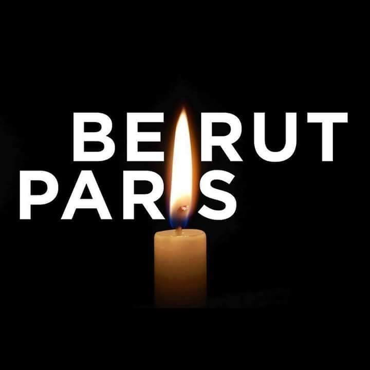 paris terror angst