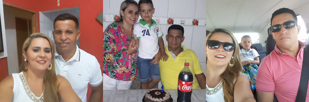 Santiago Mendez 38 Años - México