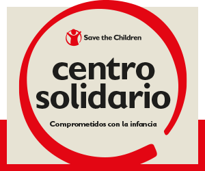"""KILÓMETROS DE SOLIDARIDAD""-Save the children"