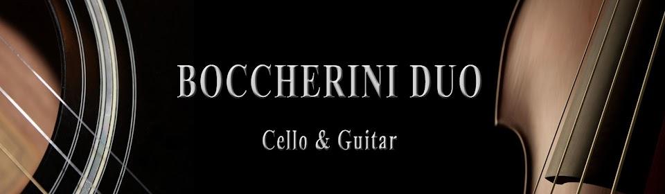 Duo Boccherini