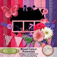 http://annsscrapheaven.blogspot.com.au/2014/10/breast-cancer-awareness-digi-blog-train.html