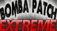 Bomba Patch Extreme - O Melhor