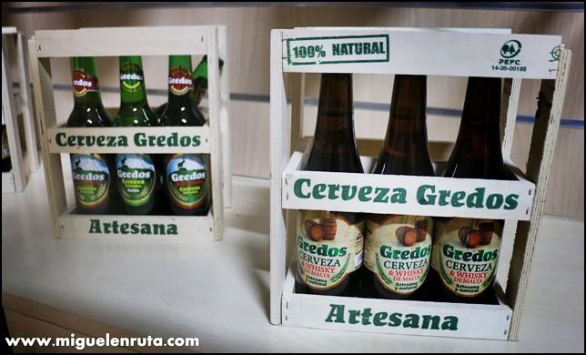 Cerveza-Artesana-Gredos