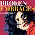 Broken Embraces (2009): Spanish filmmaker Pedro Almodóvar's homage to filmmaking