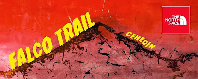 Club Falco Trail