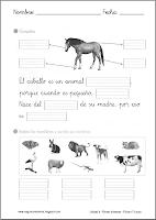 http://primerodecarlos.com/SEGUNDO_PRIMARIA/noviembre/Unidad_4/fichas/cono/cono3.pdf