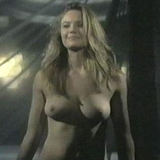 Diane Lane Desnuda