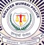 Mumbai Police Recruitment 2015 - 32 Law Officer Posts at mumbaipolice.maharashtra.gov.in