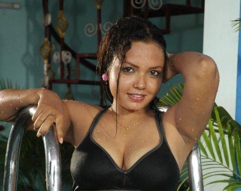 Bangla Magi Choda Golpo