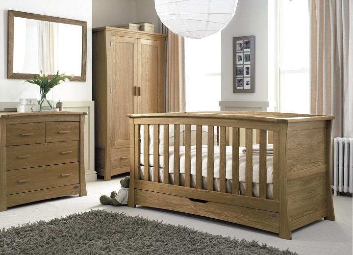 chambres de b b b b et d coration chambre b b sant b b beau b b. Black Bedroom Furniture Sets. Home Design Ideas