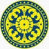 Logo Universitas Udayana (Unud)