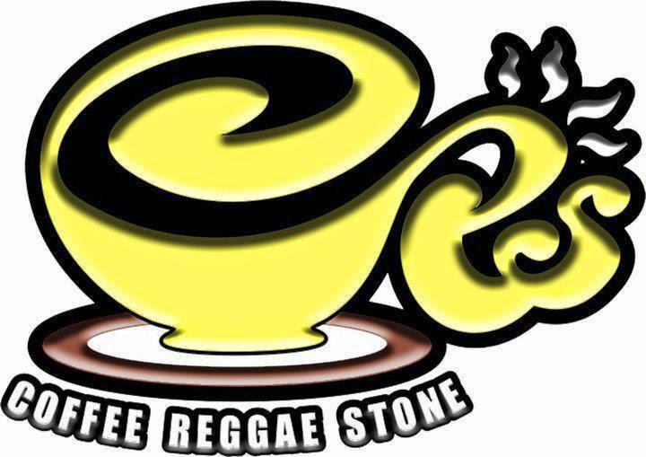 adagadjah chord coffee reggae stone pasir putih