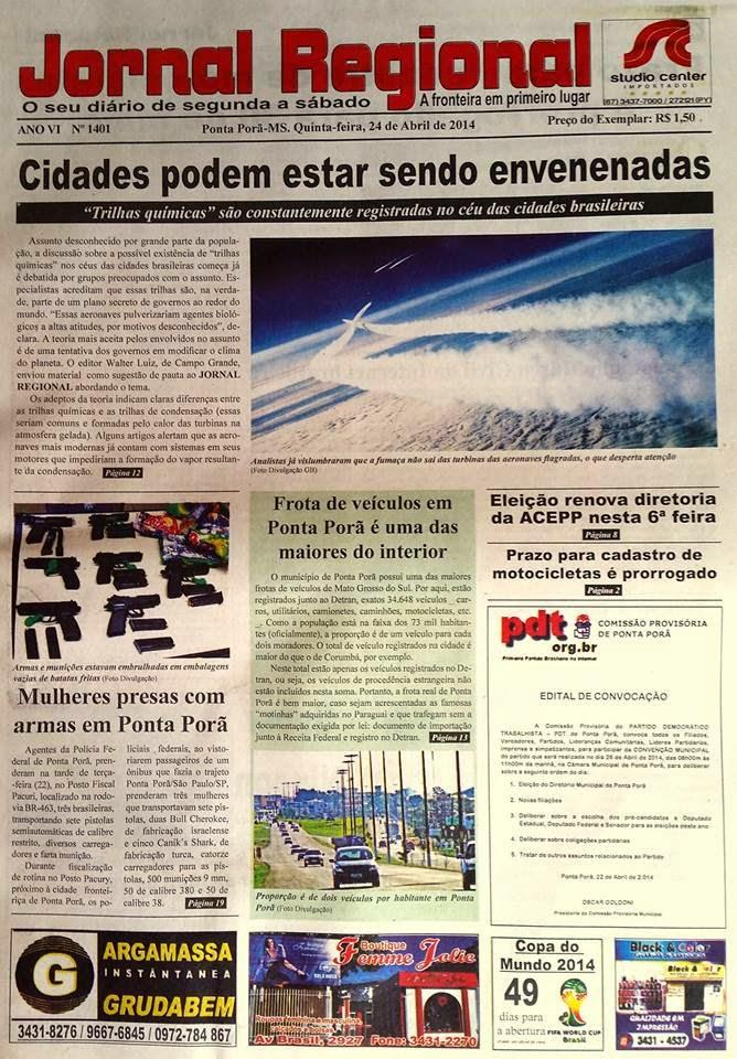 [Imagem: Jornal+Regional%252C+Ponta+Por%25C3%25A2...4-2014.jpg]