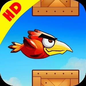 Flappy Bird APK New Android Game