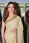 Tamanna Big Shopping Mall Launch-thumbnail-13