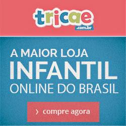 Tricae Loja Virtual