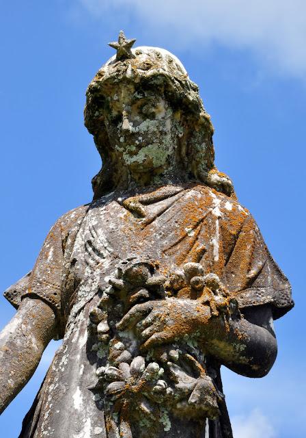 Odd Fellows Cemetery Monument Macon, MS