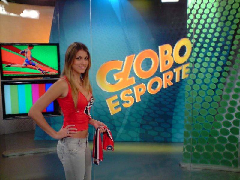 assistir globo esporte ao vivo gratis ver rede