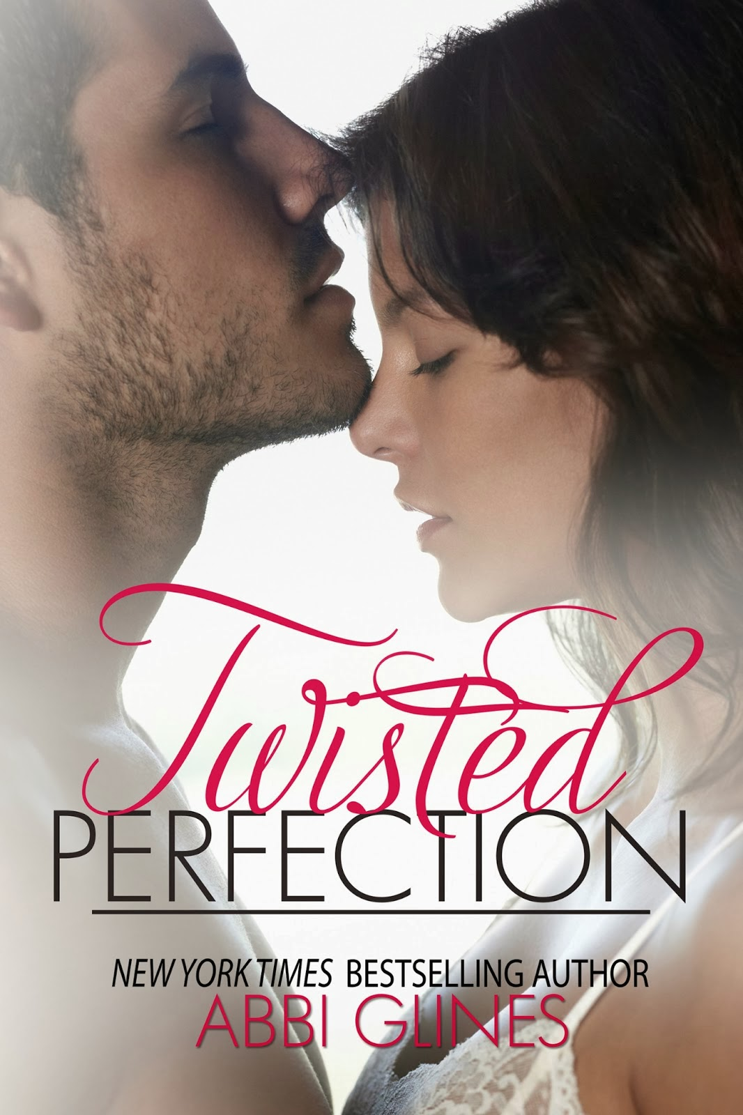 Paradise books resenha twisted perfection 01 abbi glines resenha twisted perfection 01 abbi glines fandeluxe Image collections