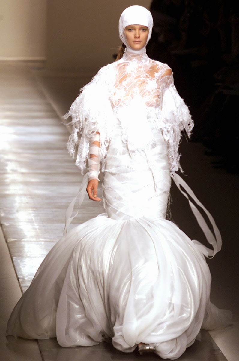 Wedding Givenchy Wedding Dress givenchy wedding dresses mother of the bride 6