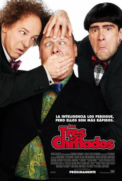 Cine de Comedia Folder