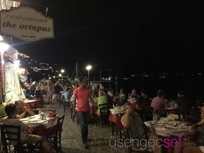 octapus-restaurant-molyvos-midilli-yunan-adalari