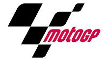 Calendario MotoGP 2013