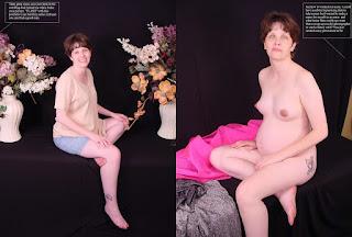 Sexy Hairy Pussy - rs-hppreg618-758659.jpg