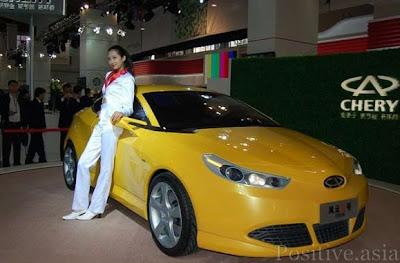 http://1.bp.blogspot.com/-rcVCW7_Q6t8/TkZD-Xg3_wI/AAAAAAAABAs/flkJcn1bE0k/s400/Chery+Fengyun+II+Coupe.jpg